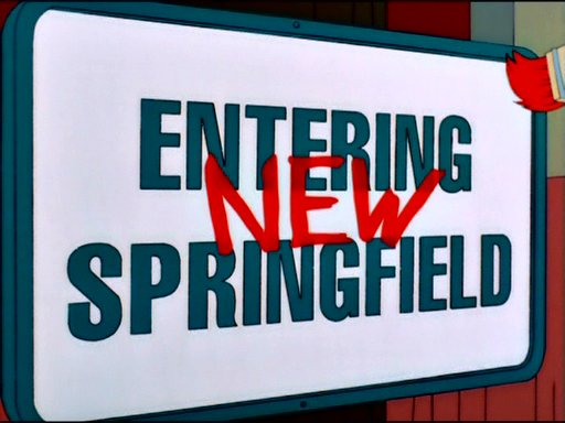File:New Springfield.jpg