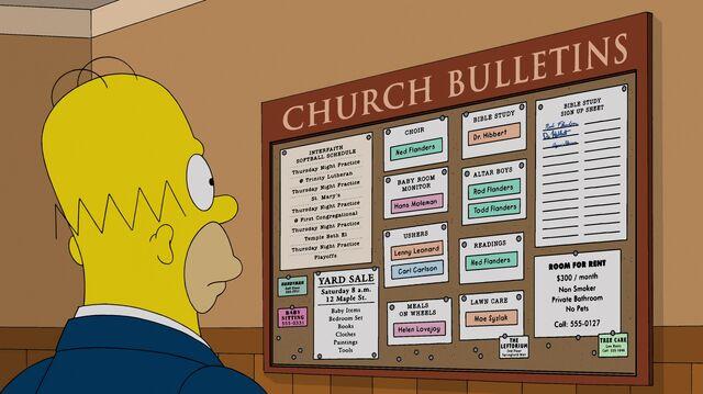 File:Pulpit Friction 85B.JPG