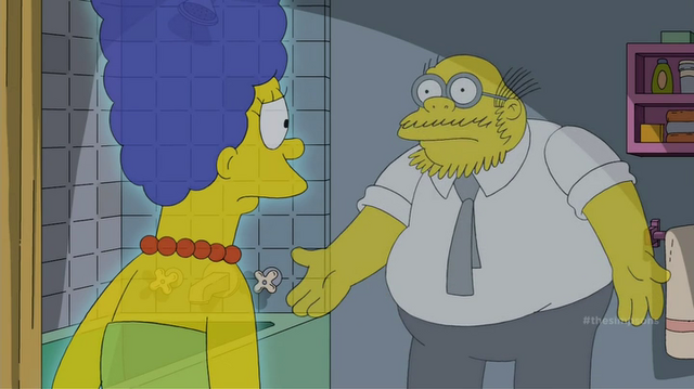 File:Treehouse of Horror XXV -00014.png