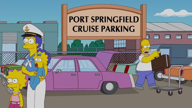 File:A Totally Fun Thing That Bart Will Never Do Again 61.JPG