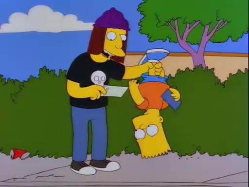 File:Bart the Fink 22.JPG