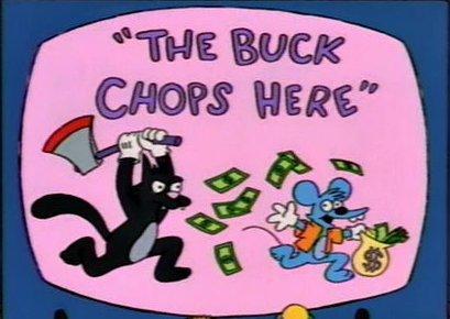 File:Buck-Chops.jpg