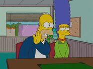 Mobile Homer 36