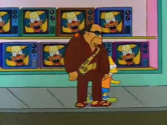 File:Simpsons Bible Stories -00023.jpg