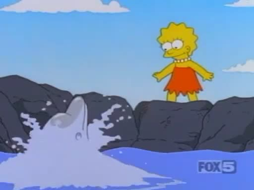 File:Treehouse of Horror XI -00409.jpg