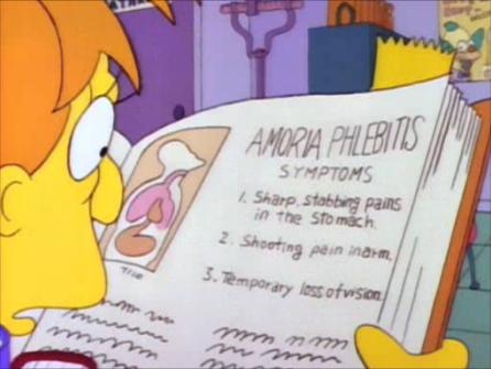 File:Amoria Phlebitis.png