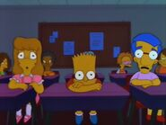 Bart's Friend Falls in Love 27
