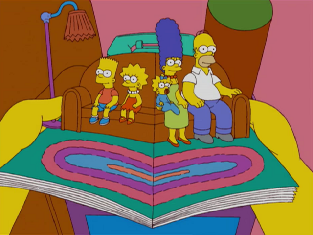 File:Couch Gag No.223.png