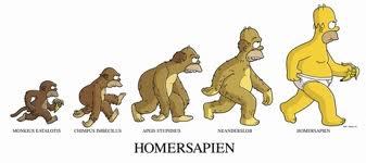 File:Simpsons evolution.jpg