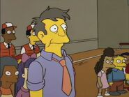 Sweet Seymour Skinner's Baadasssss Song 40