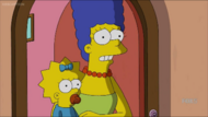 The Simpsons - Every Man's Dream 22