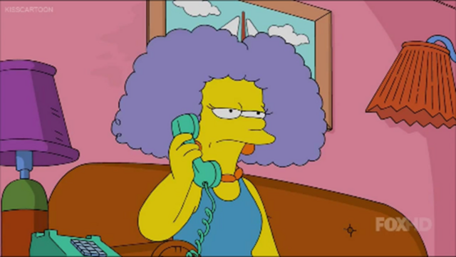 File:The Simpsons - Every Man's Dream 33.png