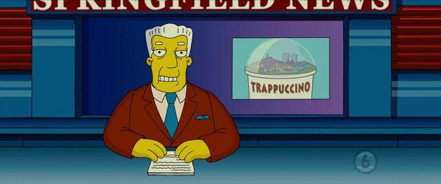 File:The Simpsons Movie 74.JPG