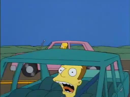 File:The last temptaation of Homer -2015-01-02-11h58m12s195.jpg