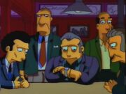 Bart the Murderer 48