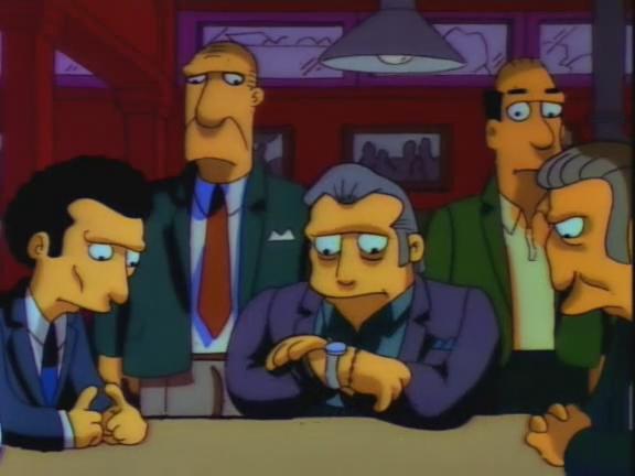 File:Bart the Murderer 48.JPG
