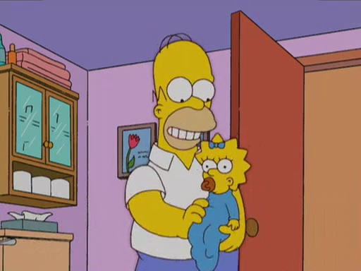 File:Home Away from Homer 16.JPG