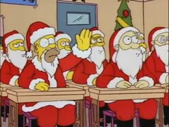 Simpsons roasting on a open fire -2015-01-03-09h53m38s223