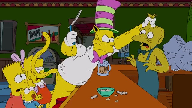 File:Treehouse of Horror XXIV - 00133.jpg