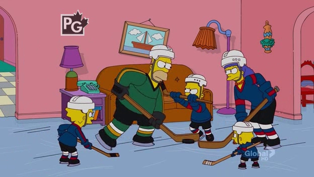 File:Angry Dad The Movie (Couch Gag) 1.JPG