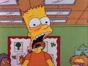 Bart the Murderer 8