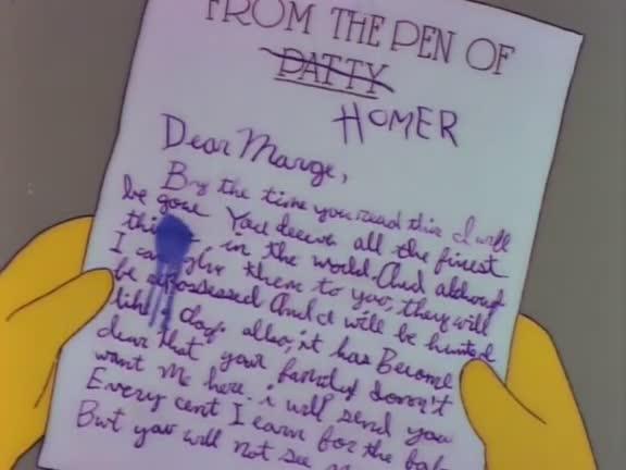 File:I Married Marge -00275.jpg