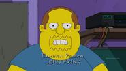 Simpsons-2014-12-20-10h46m16s140
