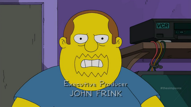 File:Simpsons-2014-12-20-10h46m16s140.png