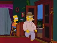 Bart After Dark 46