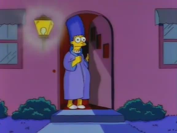 File:I Married Marge -00303.jpg