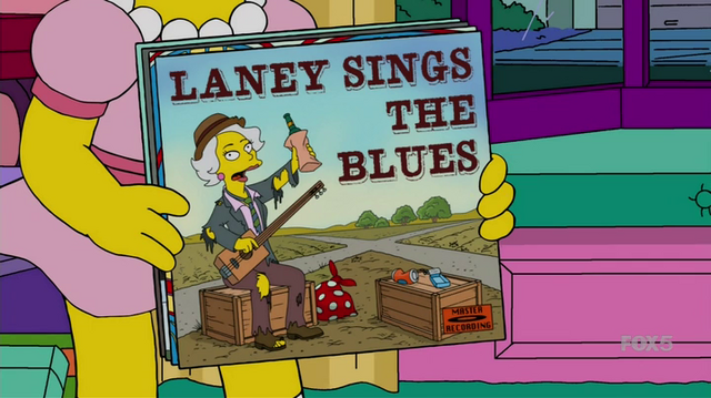 File:Laney Fontaine laney sings the blues.png