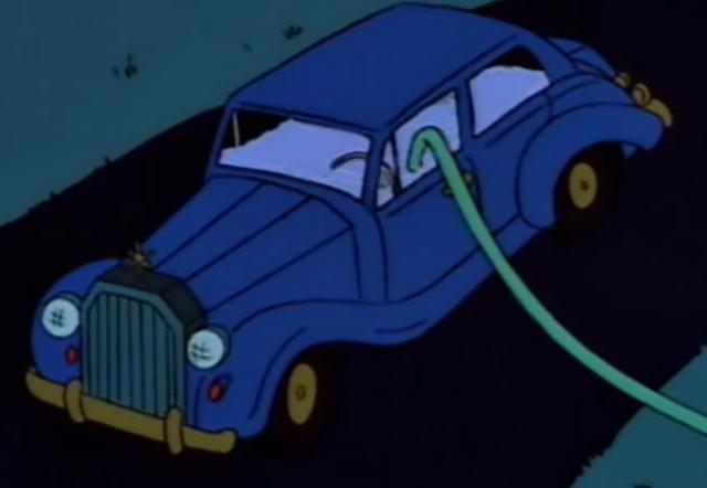 File:Burn's Car.png