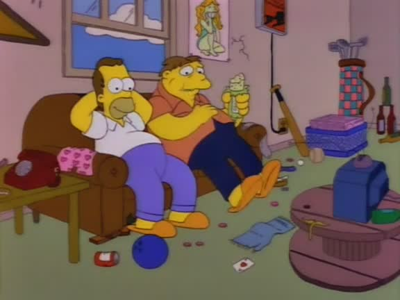 File:I Married Marge -00104.jpg