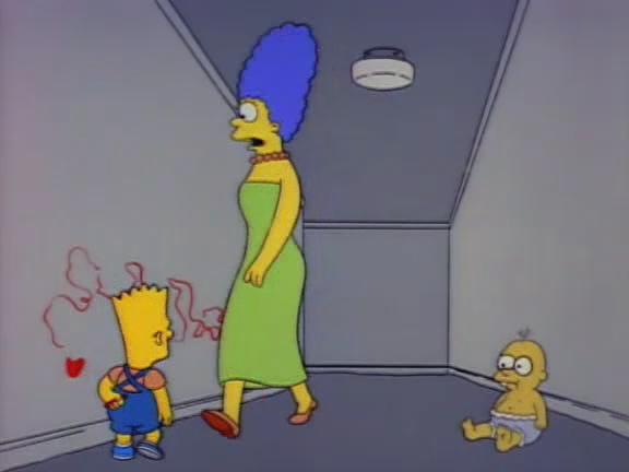 File:Lisa's First Word 35.JPG