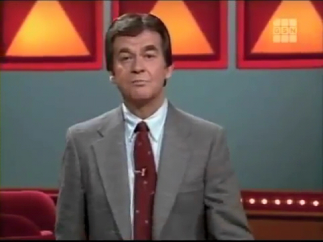 File:Dick Clark.png