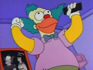 Krusty Gets Kancelled 54