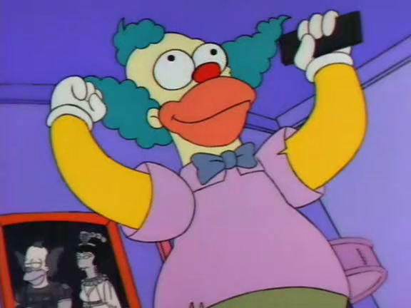 File:Krusty Gets Kancelled 54.JPG