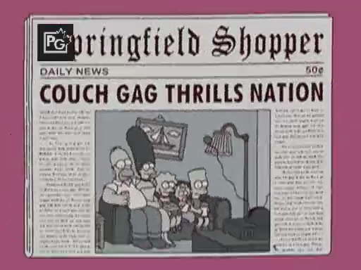 File:Marge Gamer Couch Gag.JPG