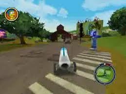 File:Rocket car.jpg