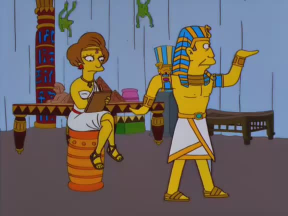 File:Simpsons Bible Stories -00209.jpg