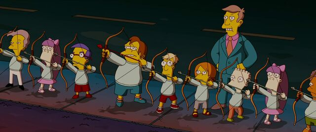 File:The Simpsons Movie 85.JPG
