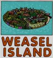 File:Weasel Island.PNG
