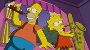 Bart's New Friend -00167