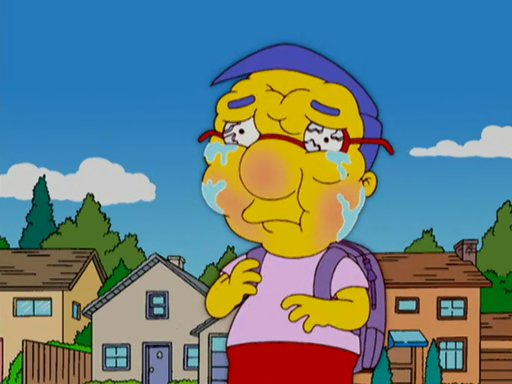 File:Milhouse Allergy.jpg