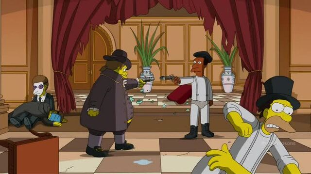 File:Treehouse of Horror XXV -2014-12-29-04h15m01s147.jpg