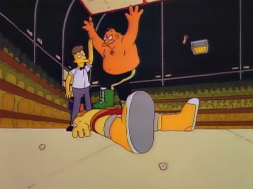 File:Bart the Daredevil 12.JPG