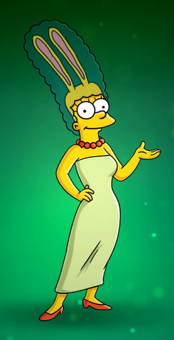 File:Marge's bunny ears.png