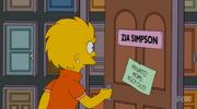 Zia's Room2