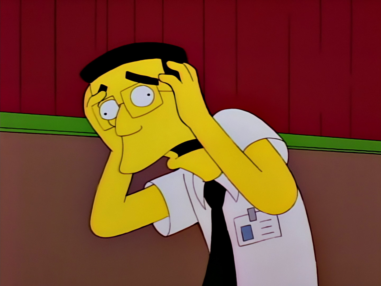 File:Homer's Enemy.jpg