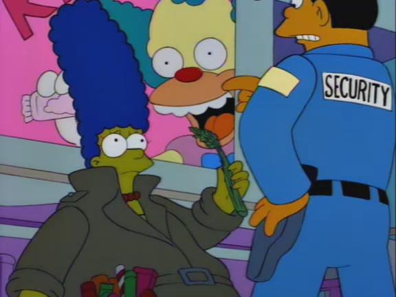 File:Homer Badman 23.JPG